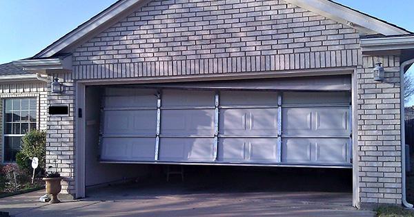 Wonderful Local Garage Door Repair Expert In Hicksville, NY